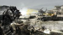 Tom Clancy's Ghost Recon: Future Soldier - Screenshots - Bild 10
