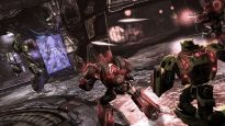 Transformers: War for Cybertron - Screenshots - Bild 8