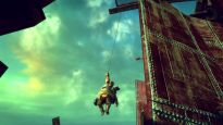 Enslaved: Odyssey to the West - Screenshots - Bild 42