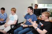Gameswelt sucht den besten Gamer Deutschlands Finale in München - Artworks - Bild 31