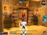 Manga Fighter - Screenshots - Bild 31