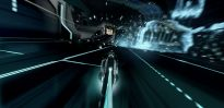 Tron: Evolution - Screenshots - Bild 11