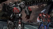 Transformers: War for Cybertron - Screenshots - Bild 54