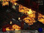 Diablo II: Lord of Destruction - Screenshots - Bild 3