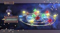 Trinity Universe - Screenshots - Bild 13