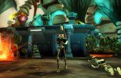 Star Wars: Clone Wars Adventures - Screenshots - Bild 23