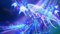 Child of Eden - Artworks - Bild 1