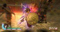 Samurai Warriors 3 - Screenshots - Bild 16