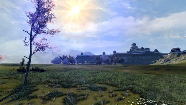 Shogun 2: Total War - Screenshots - Bild 3