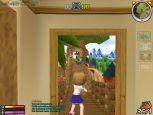 Manga Fighter - Screenshots - Bild 12