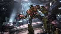 Transformers: War for Cybertron - Screenshots - Bild 59