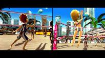 Kinect Sports - Screenshots - Bild 7