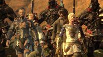 Final Fantasy XIV Online - Screenshots - Bild 35