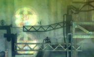 Der Schattenläufer und die Rätsel des dunklen Turms - Screenshots - Bild 53