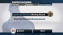 Madden NFL 11 - Screenshots - Bild 52