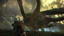The Witcher 2: Assassins of Kings - Screenshots - Bild 6