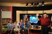 Gameswelt sucht den besten Gamer Deutschlands Finale in München - Artworks - Bild 3