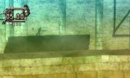 Der Schattenläufer und die Rätsel des dunklen Turms - Screenshots - Bild 4