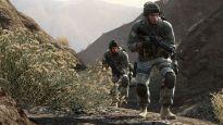 Medal of Honor - Screenshots - Bild 9