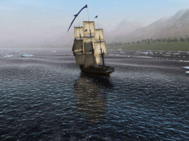 Commander: Conquest of the Americas - Screenshots - Bild 19