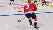 NHL 11 - Screenshots - Bild 11
