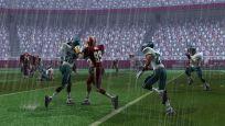 Madden NFL 11 - Screenshots - Bild 34