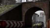 WRC - Screenshots - Bild 3