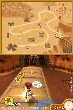 Toy Story 3 - Das Videospiel - Screenshots - Bild 22
