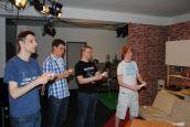 Gameswelt sucht den besten Gamer Deutschlands Finale in München - Artworks - Bild 54