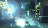 Tron: Evolution - Screenshots - Bild 3