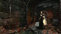 The First Templar - Screenshots - Bild 15