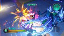 Bakugan Battle Brawlers: Defenders of the Core - Screenshots - Bild 3