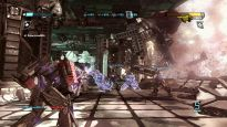 Transformers: War for Cybertron - Screenshots - Bild 13
