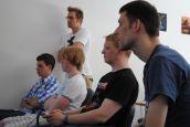 Gameswelt sucht den besten Gamer Deutschlands Finale in München - Artworks - Bild 46
