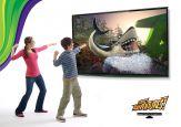 Kinect Adventures - Fotos - Artworks - Bild 4