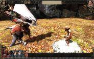 Disciples III: Renaissance - Screenshots - Bild 3