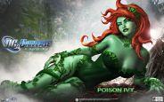 DC Universe Online - Artworks - Bild 10