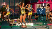 Dance Central - Screenshots - Bild 2