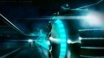 Tron: Evolution - Screenshots - Bild 4