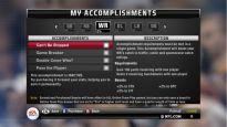 Madden NFL 11 - Screenshots - Bild 12