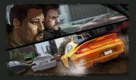 Driver: San Francisco - Artworks - Bild 1
