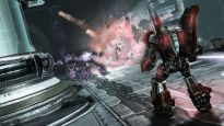 Transformers: War for Cybertron - Screenshots - Bild 51