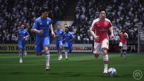 FIFA 11 - Screenshots - Bild 8