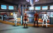 Star Wars: Clone Wars Adventures - Screenshots - Bild 32