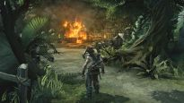 Pirates of the Caribbean: Armada der Verdammten - Screenshots - Bild 2