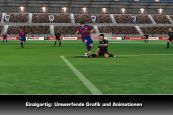 Pro Evolution Soccer 2010 - Screenshots - Bild 4