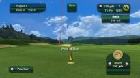 Tiger Woods PGA Tour 11 - Screenshots - Bild 20