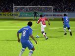 FIFA Online - Screenshots - Bild 3
