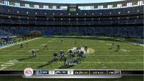 Madden NFL 11 - Screenshots - Bild 14