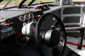 Gran Turismo 5 vs. Wirklichkeit - Artworks - Bild 4